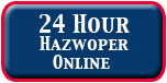 Enroll in the 24 Hour Hazwoper Online Training Course