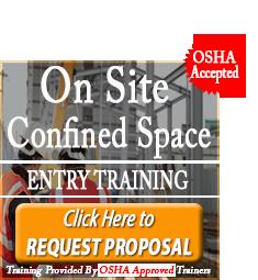 CSE-onsite-button