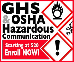 GHS-OSHA-Graphic
