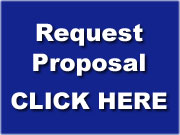 Request a proposal from OSHA-Pros for Litigation Support