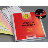 asbest_aware_rck_dvd