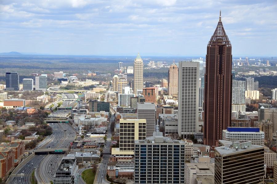 OSHA Training Atlanta