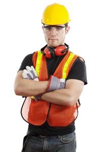 10 hour osha safety course