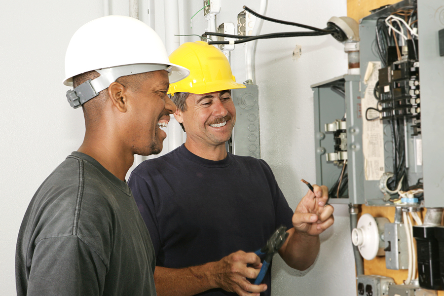 Online OSHA Electrical Standards Course