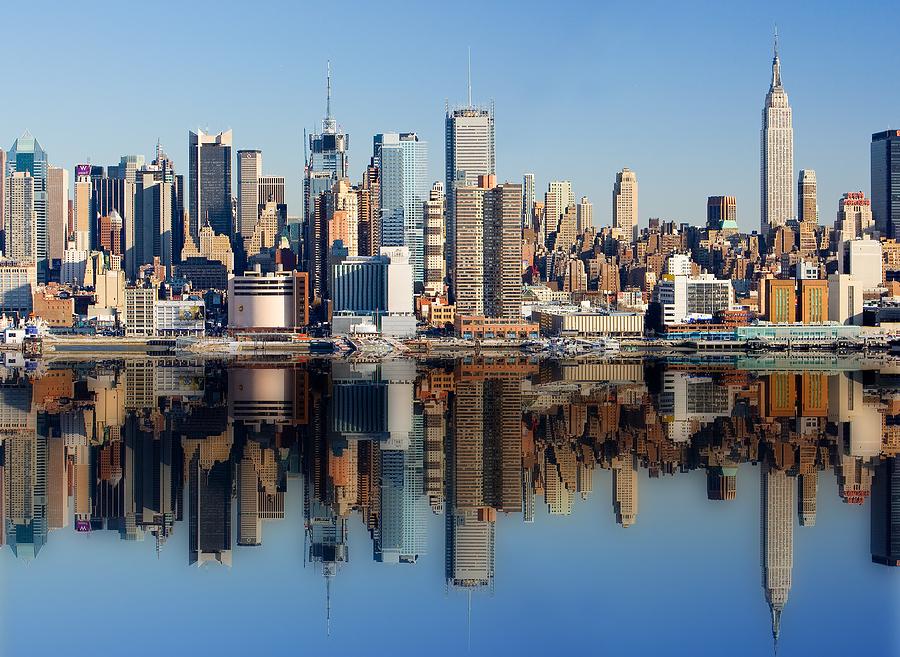 OSHA Training NYC
