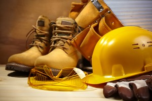 OSHA Online General Industry Courses