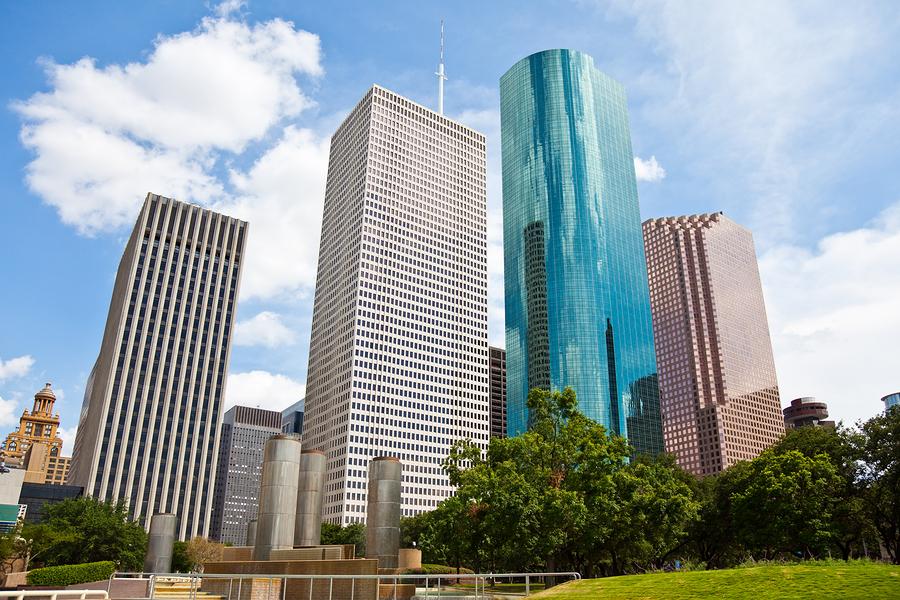 OSHA Training Houston