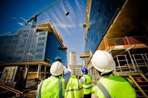 OSHA Online Construction Courses