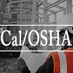 calOSHA-course-image