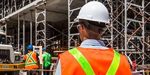OSHA-Pros Provides OSHA Construction Outreach Training Courses Online