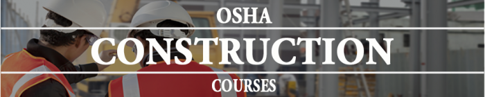 construction-courses-header