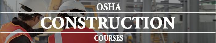 construction-courses-header
