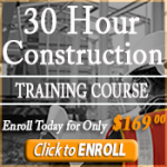 30 hour construction course image
