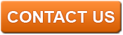 Contact OSHA-Pros Toll Free for Discounts, Group Rates and Corporate Accounts