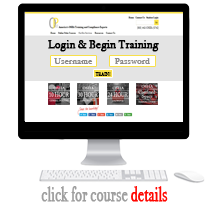 course-book-icon