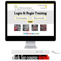 course-book-icon