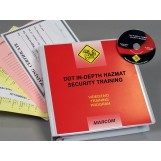 dot_haz_indepth_rck_dvd