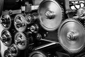 Repeat Mechanical Hazards cause manufactures to be fined by OSHA.
