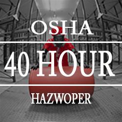 hazwoper-course-image