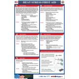 heat-stress-first-aid-poster-551702-eng-11x17