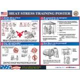 heat-train