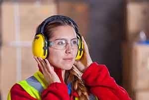 OSHA Related Resources and Links for U.S. Workers provide by OSHA-Pros.