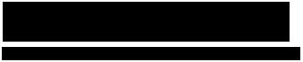 OSHA-Pros Logo