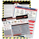 manufacturing_safety_bundle