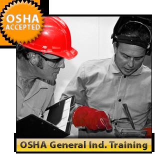 osha-general-training
