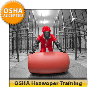 osha-hazwoper-training