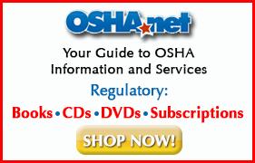 osha-home-ad