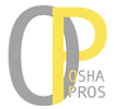 OSHA-Pros Services are backed by over 40 years of service to the safety industry.