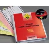osha_lab_rck_dvd
