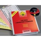 osha_lab_refresh_rck_dvd