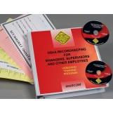 osha_record_man_emp_rck_dvd