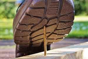 Injury-Illness logs submitted via Electronic Submission undergoes OSHA delay