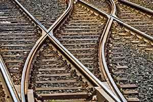 Amputation Risks were front and center in the citing of an Ohio-based railroad manufacturer.