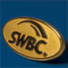 swbc-logo