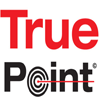 true-point-logo