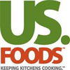 us-food-logo
