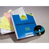 v0001009et_safety_orientation_construction_resized_
