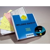 welding_smk_dvd